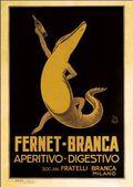 Fernet-branca-vintage-advertising-poster