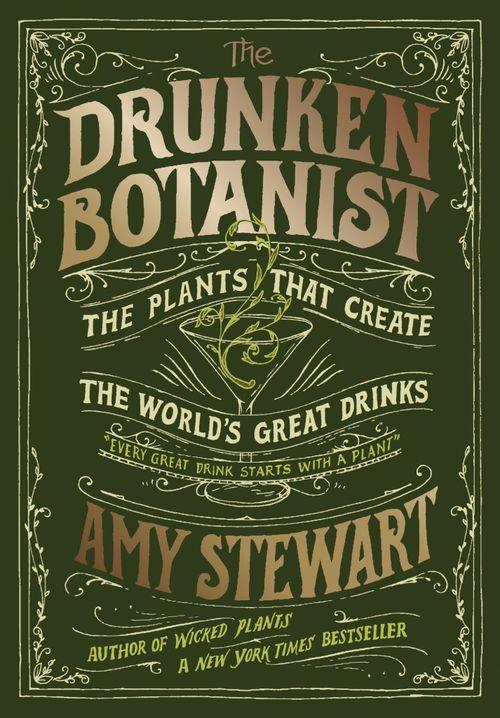Drunken-Botanist-Cover-713x1024