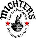 Michter_Logo_385 x 407