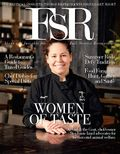 Fsr-cover