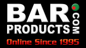 Barproducts-logo-new