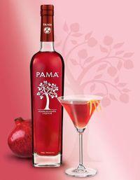 Pama-pomegranate-liqueur-718082