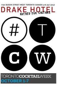 TCW_9.JPG.220x340_q95_crop