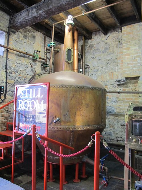 Kilbeggan active stills3
