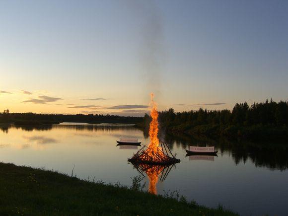 Finlandia trip 148