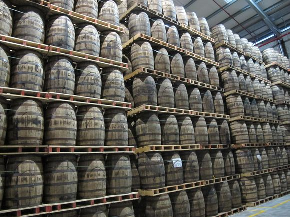 Barrelhouse2