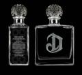 Deleon_tequila