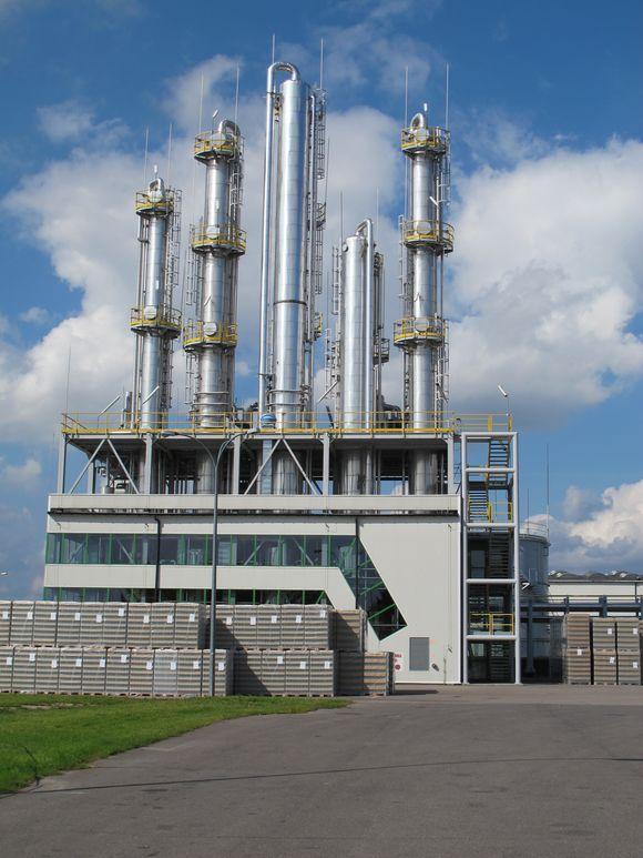 Column stills polmos bialystok distillery6