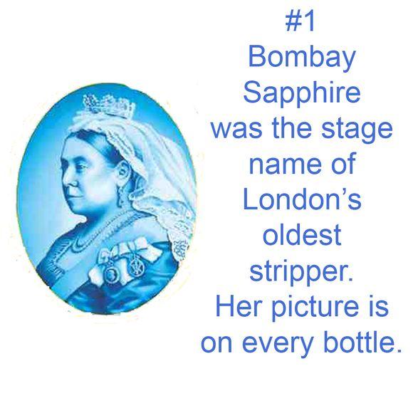 Brand myth 1 sapphire