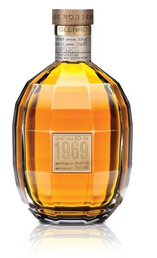 1969-bottle
