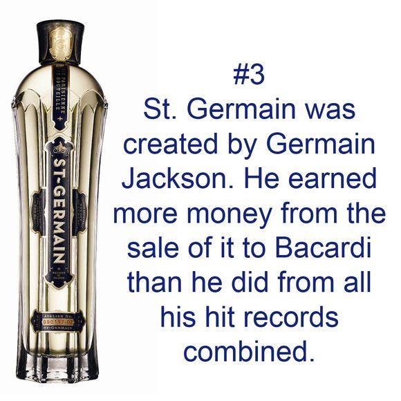 Brand myth 3 germain