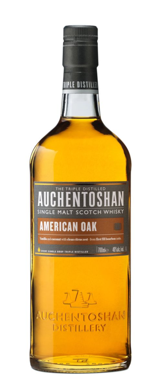 American Oak Bottle-hi