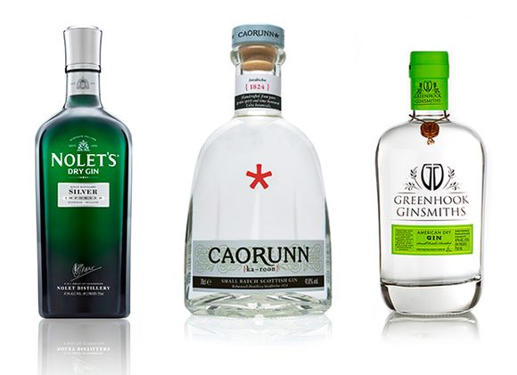 New-gins-lead