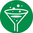 Cocktail chem