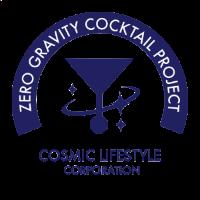 ZeroGravity-Cocktail-Nick-web