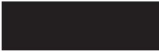 Abv_logo