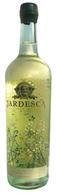 Jardesca_on_white