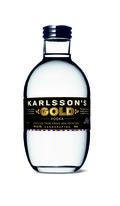 KarlssonsBottle