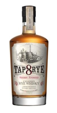 Tap-8-bottle-white
