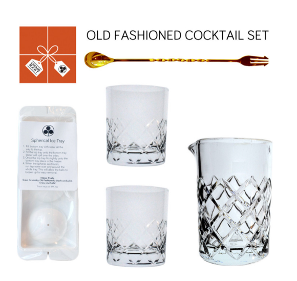 Giftset_oldfashioned_gp_trident_1024x1024