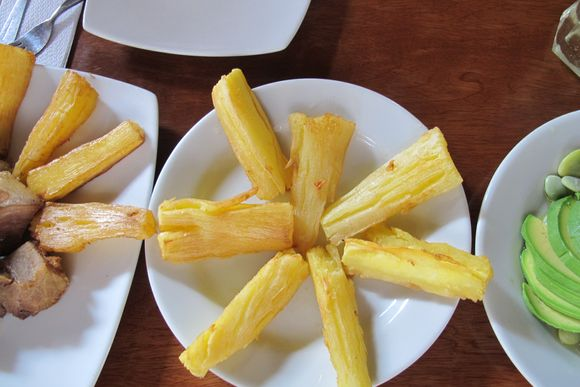 Bodega Dona Juanita Tres Generaciones Pisco Peru fermenting grape skins3