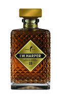 I.W._HARPER_15_YEAR (1)