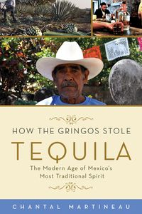 GringosTequila_cover