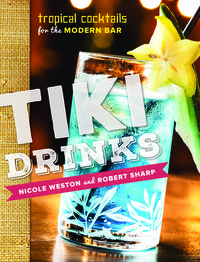 TikiDrinksCover_Select_092214