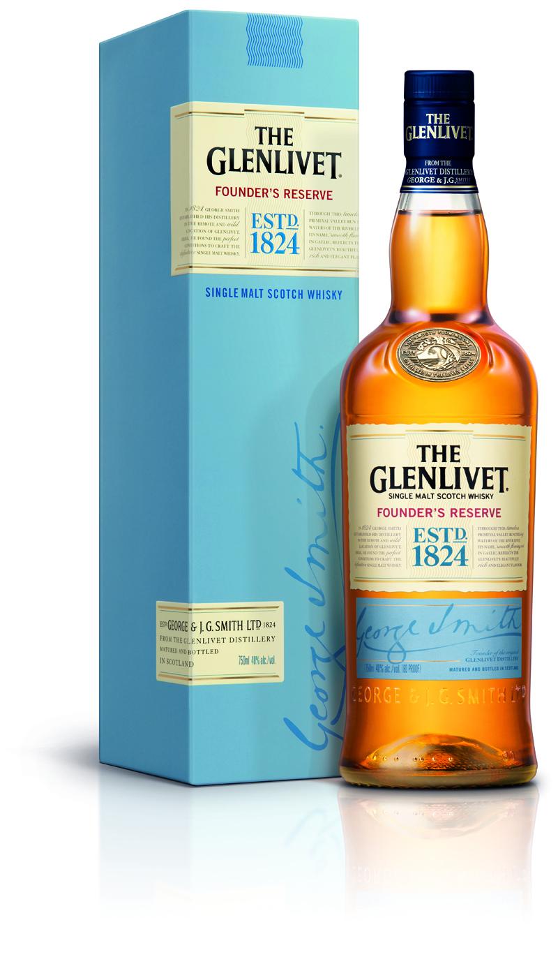 New Booze: 15 More Whiskies plus 8 Other Spirits - Alcademics