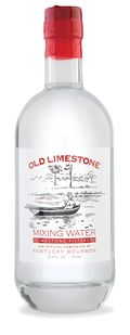 OldLimestone_750ML_Bottle (2)