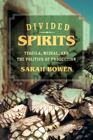Bowen_Divided Spirits Jacket