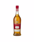 Glenmorangie Milsean - Bottle shot white background