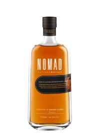 Nomad Outland_750ml