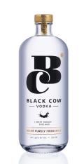Black Cow Vodka_350_HIGHRES