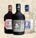 3-Botellas-Diplomático