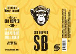 DryHopped SB