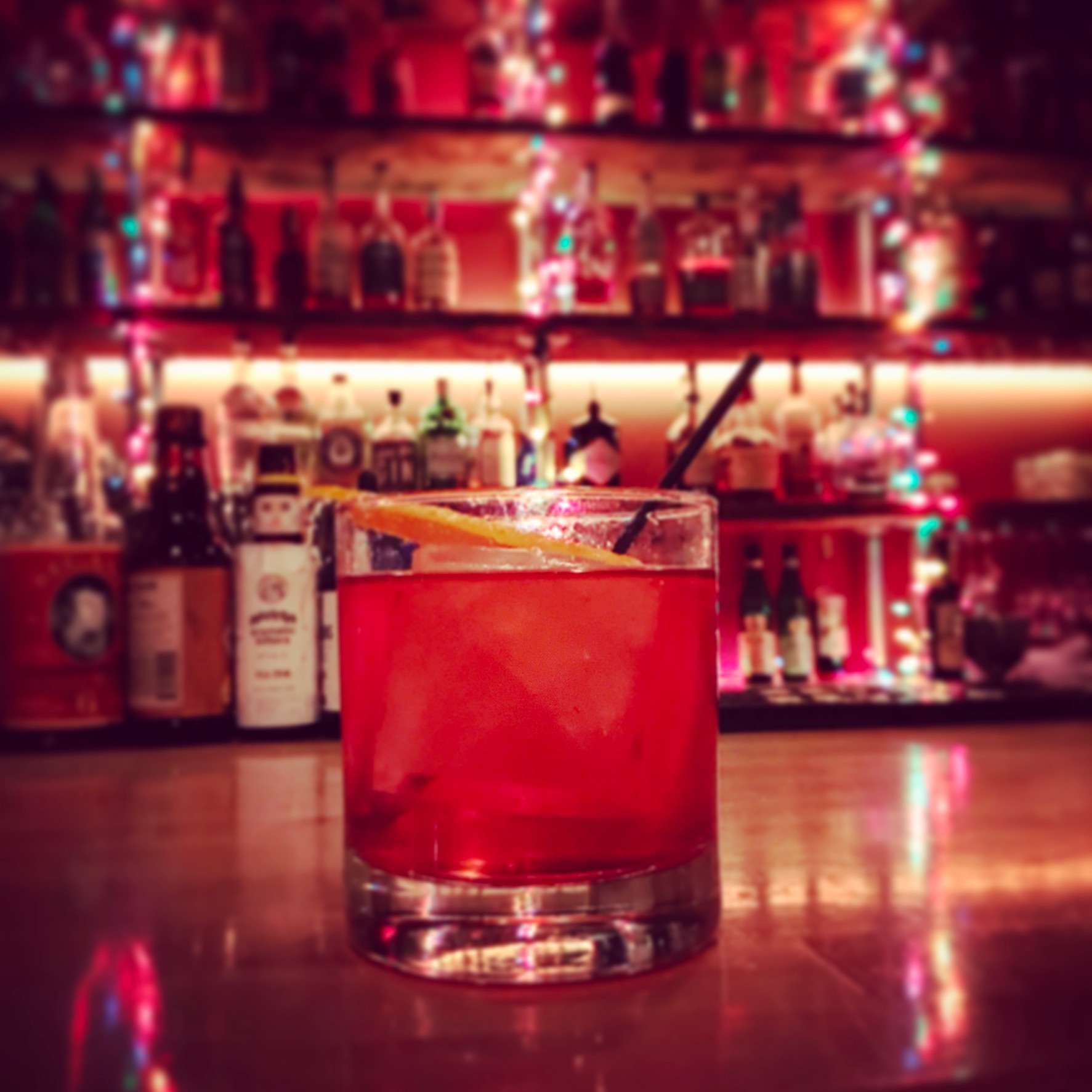 Drinking Cocktails With Vonnegut In Indianapolis Alcademics