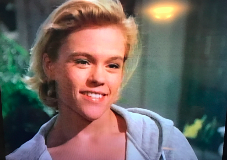 I Mean, Baywatch Has Had Some Amazing Guest Actors Over The Series, But  From The First Scene Itu0027s Clear Who The Guest Star Is In This One: EMILY  VALENTINE!