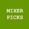 Mixerpicks