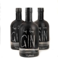 Gin.trio-smaller-300x300