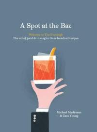 A-spot-at-the-bar