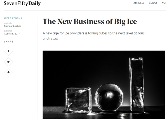 Big ice copy