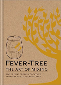 fever tree book