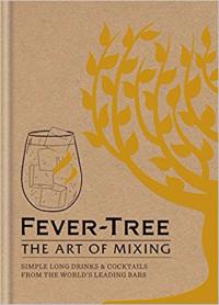 fever tree book
