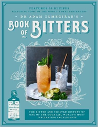 Book of bitters