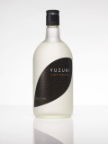 Yuzuri bottle_preview