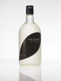 Yuzuri bottle_preview