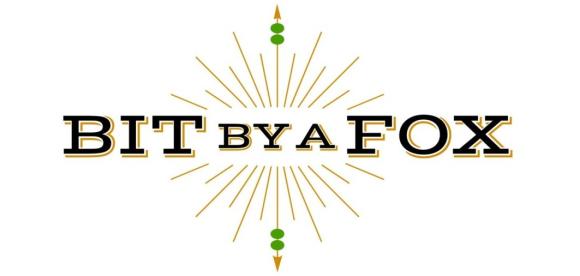 Cropped-BBAF-logo-starburst-2-e1461875034972-3