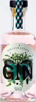 Wolffer-gin1