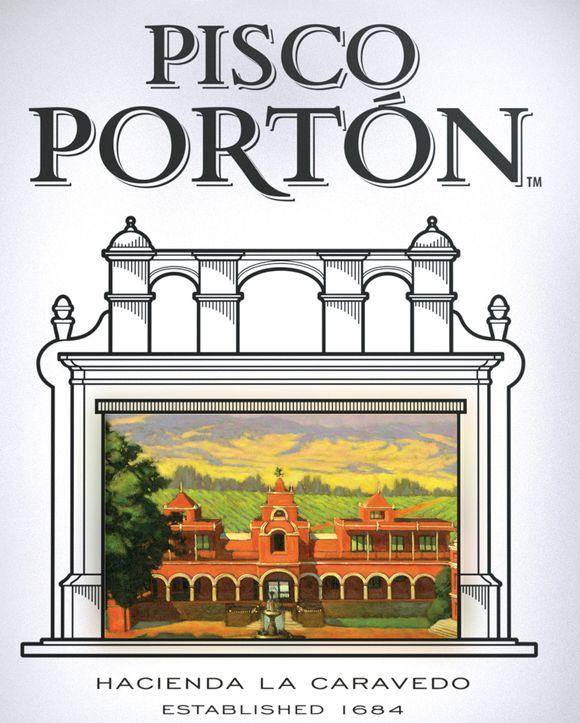 Porton_Bottle_cutout
